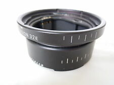 HASSELBLAD TUBE D'EXTENSION 32E