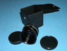 Für Canon G2 o.ä. SLR/AF Canon Makro Zoom Converter, +8 bis +10, §