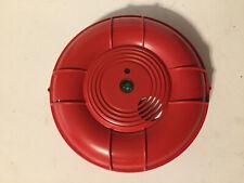 Lifebuoy Pool Alarm  Motion Sensor -NEW Replacement