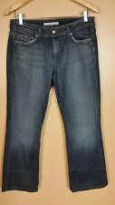 Joe's Jeans Womens Size W 30 Honey Jeans Short Inseam See Pic DE