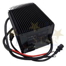 Condor 52936 Scissor Lift Battery Charger 24v/25a New w/ 6mo Warranty
