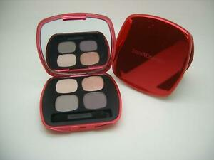 BAREMINERALS $26 THE POSSIBILITIES READY EYESHADOW 4.0 PALETTE BARE ESCENTUALS