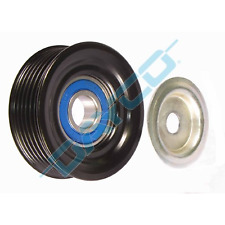 Dayco Tensioner Pulley For Mazda Cx-7 ER 2.3L 2.5L Petrol L3 L5 2006-2012
