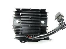 Gleichrichter Suzuki GSF 650 Bandit WVCJ Regler rectifier Lichtmaschine