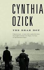 The Bear Boy, Ozick, Cynthia