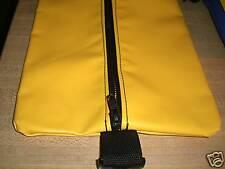 Hobie Nacra Prindle Catamaran Trampoline Bag Yellow Atomic Tarp