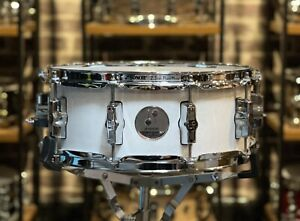 Sonor Force 3005 Full Maple Snare Drum #617