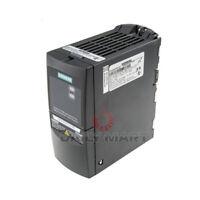 New In Box SIEMENS 6SE6 440-2UC17-5AA1 6SE64402UC175AA1 Micromaster 440 AC Drive