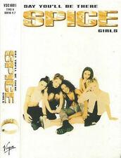 Excellent (EX) Case Mint (M) Condition Vocal Music Cassettes