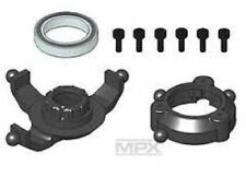 Multiplex MPX Spares Swashplate set FUNCOPTER (223007)  (10)