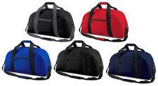 Accessoires sacs de sport en polyester pour homme