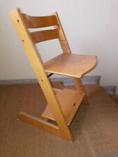 Kinderstuhl Tripp Trapp von Stocke