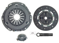 Clutch Kit-FWD Perfection Clutch MU70064-1