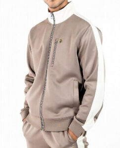 New Mens Luke 1977 Moore Tracktop Size S £49.99 Or Best Offer RRP £80