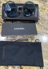 NEW, AUTHENTIC Chanel CH 4245