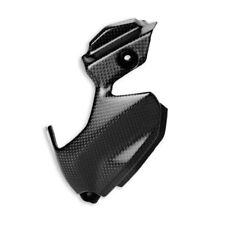 Ducati Performance Carbon Fiber Sprocket Cover For Panigale 969A3712A