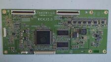kortek KT-LS40W1 LJ94-00355E T-con board