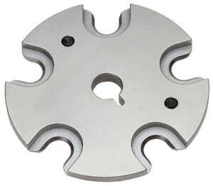Hornady 392610 Lock-N-Load Ap & Shell Plate Shellplate #10