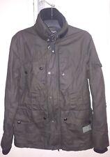 Mens NEXT jacket size M