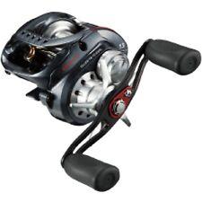 New Daiwa 15 Zillion TW 1516SHL Left Handle Bait Casting Reel for Black Bass