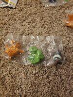 Disney Tsum Tsum Series 8 Mystery Pack Pixar Stackable Vinyl Figure - Rafiki