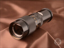 7914 - Early Tamron Taisei Kogaku 200mm f6 Long Focus Length Lens