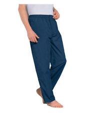 Pantalons de pyjama taille L pour homme