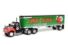 Mack Diecast Tractor Trailers/Semis