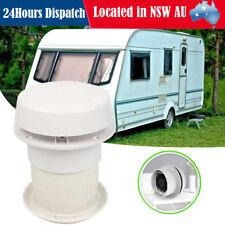 unbranded caravan parts accessories for sale ebay rh ebay com au