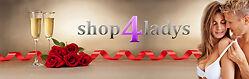 shop4ladys