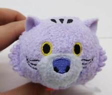 Disney Store Japan Plush Doll 75th Rescue Rangers Chip Dale tsum tsum Gift
