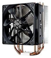 Cooler Master Hyper 212 EVO RR-212E-20PK-R2 CPU Heatsink Cooler for AMD / Intel