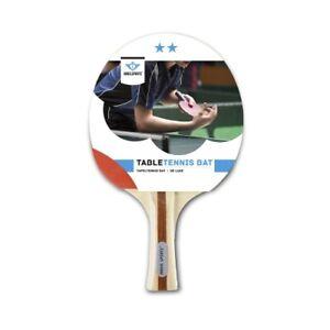 Raquette de Tennis de Table - 2 Étoile - Loisirs