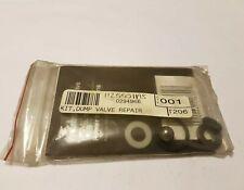 Wagner 0294966 Prime Spray Valve Kit (B1)