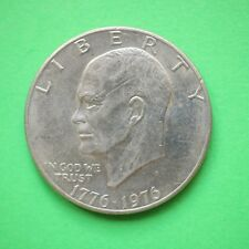 1976 USA Dolllar 1 $ SNo54850