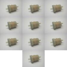 Powerhouse 69784 Control Panel for Ph2400I Generator