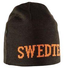 Swedteam Wendemütze - BEANIE