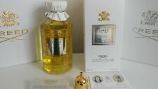 Creed Vetiver 30 ml SALE Unisex FREE DELIVERY