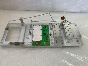 Agilent HP Keysight 89431-B6059 REV C Board Assembly Used A60 LO