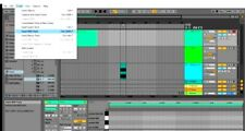 Ableton LIVE 10 Lite   Ultimate Music Production DAW PC & MAC
