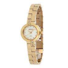 KIENZLE Damen- Armbanduhr 5 Bar wasserdicht V81092343420, ehem. UVP 99,- EUR