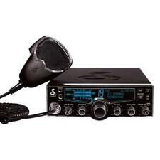 Cobra 29 LX Full Featured Professional CB Radio - 1 yr. Warranty