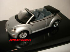 Voitures de tourisme miniatures 1:43 Volkswagen