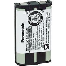Panasonic HHR-P104  Phone Battery HHRP104