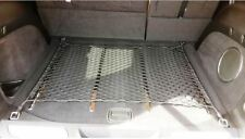 Floor Style Trunk Cargo Net for Jeep Grand Cherokee 2011-2017 NEW FREE SHIPPING