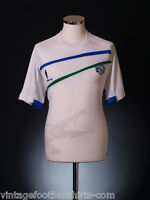 2012-13 Official Lesotho Away Football Soccer Jersey Top Shirt *BNIB* S-M-L-XL