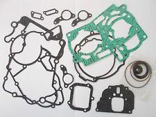 MOTORE di tenuta set KTM SX 125/EXC 125-anno 2007-2017 Cilindro Incl. Set di tenuta