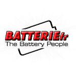 batteriedotfr