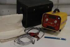 Beetle Precision International 1000 Electronic Distance Measuring Instrument