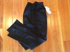 Polyester Regular 8 29 Pants for Women